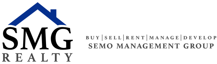 Semo Managment Group